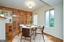 5017 7th Rd S #101