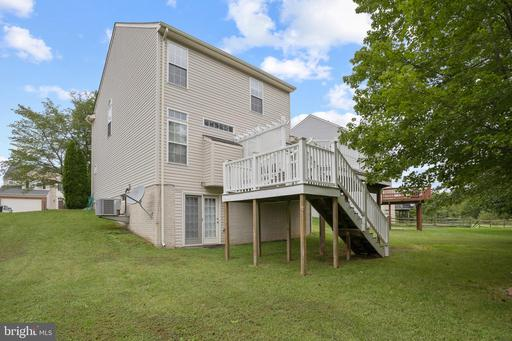 25431 Vacation Pl Aldie VA 20105