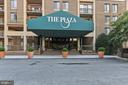 801 N Howard St #207