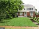 2203 Dartmouth Dr
