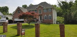 Photo of 4423 Carrico Dr