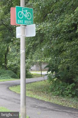 1410 N Ohio St Arlington VA 22205