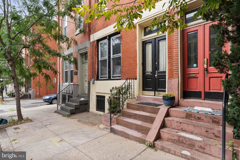 768 N 26th Street Philadelphia, PA 19130