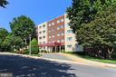 200 N Maple Ave #306