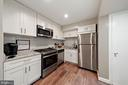 5905 Mayflower Ct