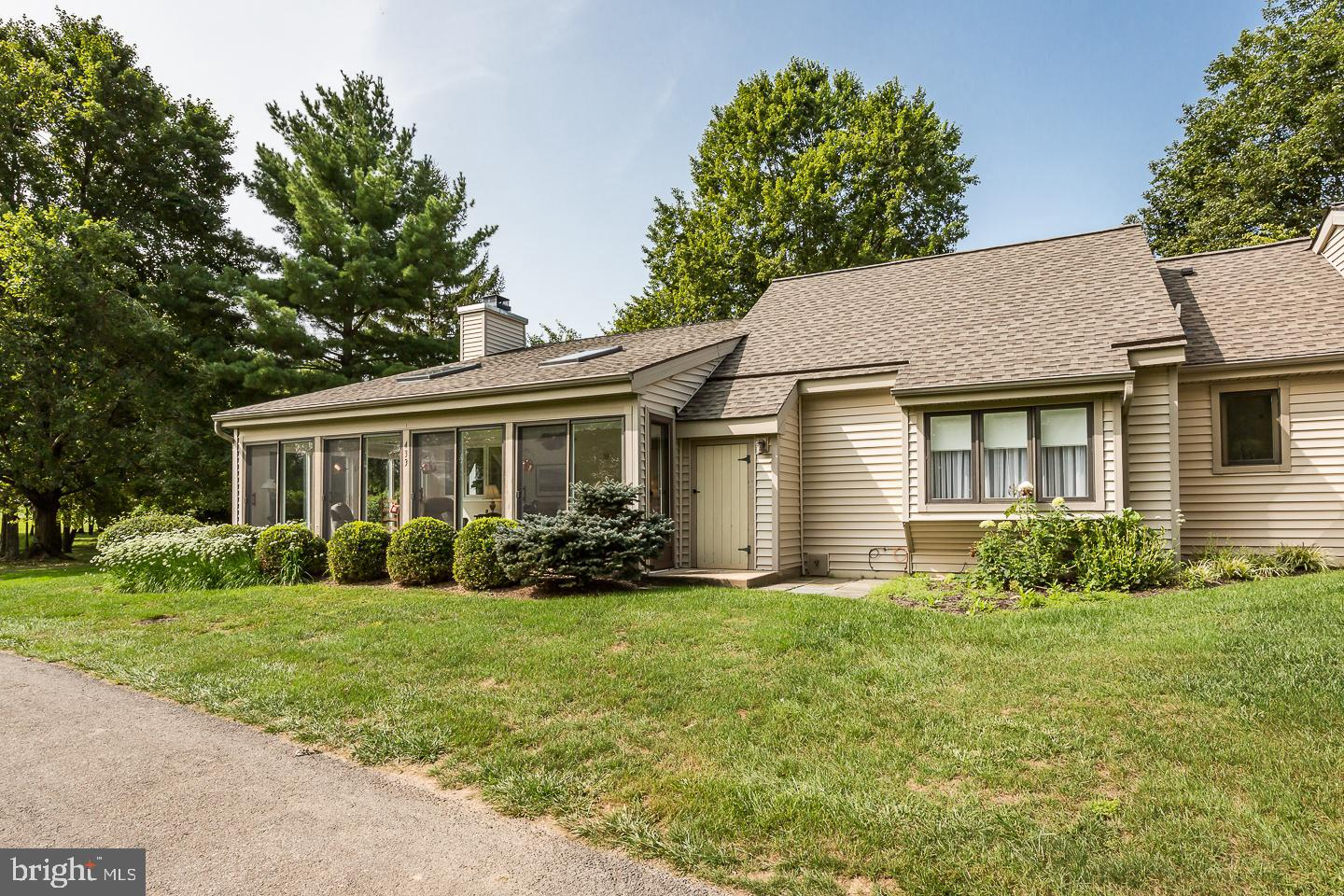 433 Eaton Way West Chester , PA 19380