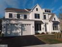 1611 Wrightson Dr