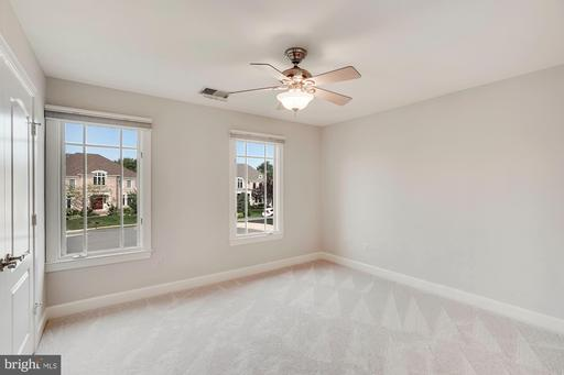 23080 Oglethorpe Ct Brambleton VA 20148