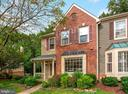 11714 Great Owl Cir