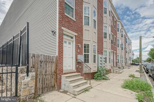 Property for sale at 140 S 46th St #A, Philadelphia,  Pennsylvania 19139