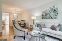 2440 S Walter Reed Dr #1
