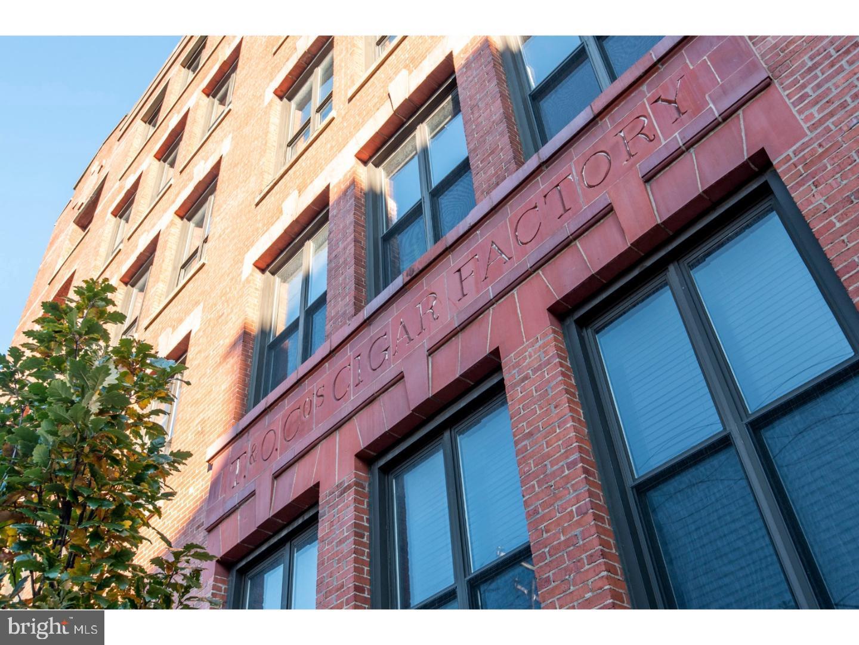 1147-53 N 4th St #6E, Philadelphia, PA, 19123