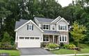12879 Crouch Dr