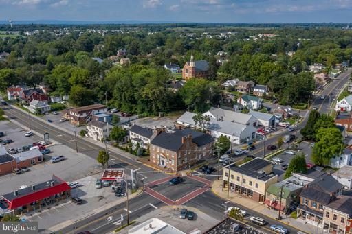 11 Rice St Berryville VA 22611