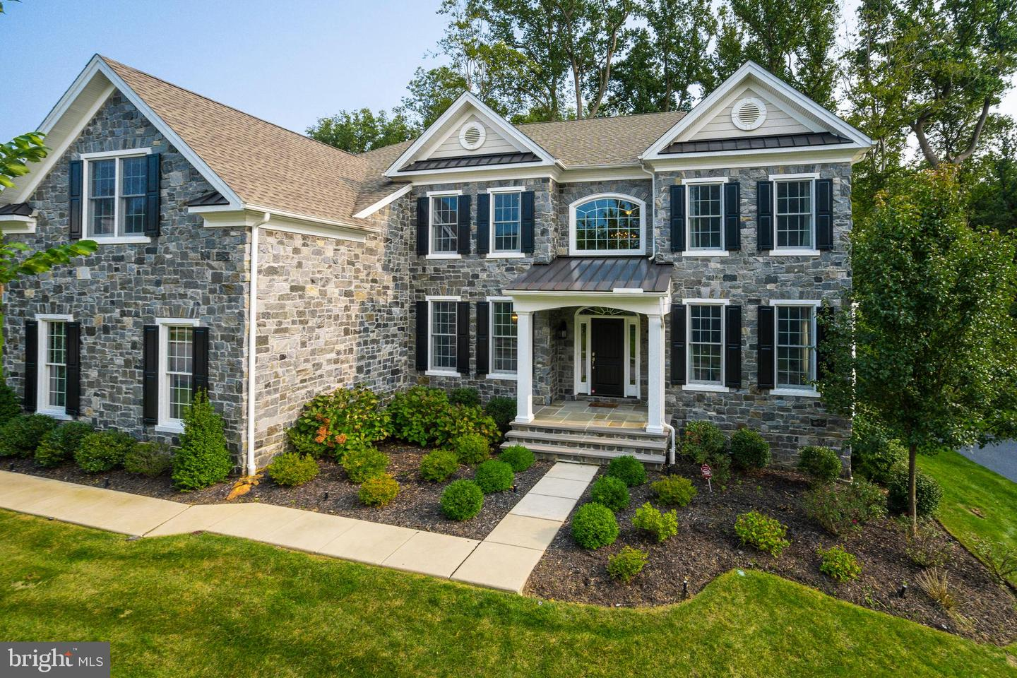 3914 Lewis Run Road Newtown Square, PA 19073