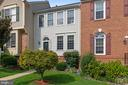 12409 Abbey Knoll Ct