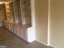 1300 Army Navy Dr #715