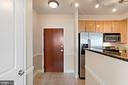 11760 Sunrise Valley Dr #1007