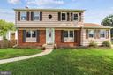 5716 Marble Arch Way