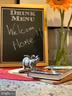 4202 Mount Vernon Memorial Hwy