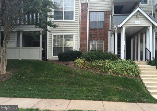 12157 Penderview Ter #805
