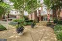 1641 International Dr #110