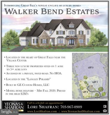 950 Walker Rd Great Falls VA 22066