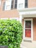 4315 32nd Rd S