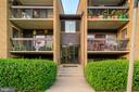 549 Florida Ave #T4-160