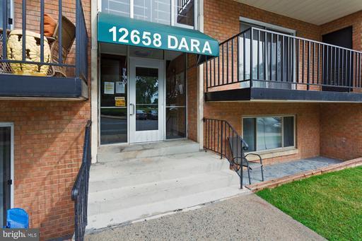 12658 Dara Dr #T2