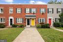 730 S Alfred St