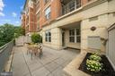 11760 Sunrise Valley Dr #115