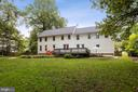 10004 Clearfield Ave