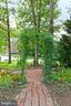 5404 Backlick Woods Ct