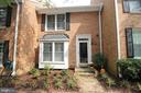 -B S Arlington Mill Dr #2
