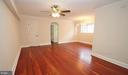 820-B S Washington St #C