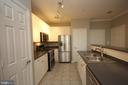 2663 Manhattan Pl #308