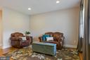 3441-C Little Hunting Creek Dr