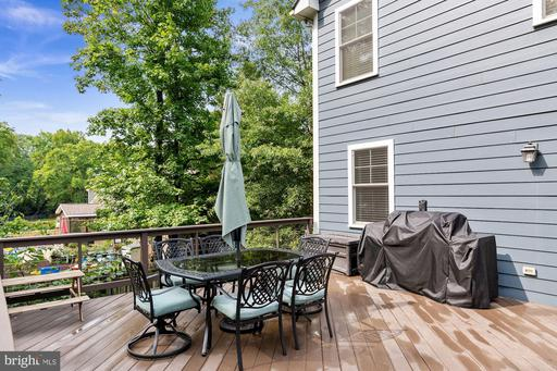 3441-C Little Hunting Creek Dr, Alexandria 22309