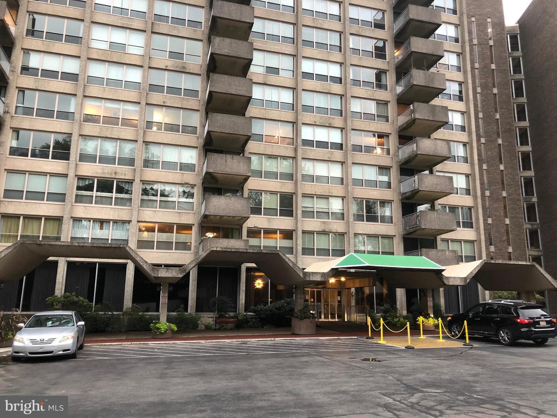 1001 City Avenue UNIT EC107 Wynnewood, PA 19096