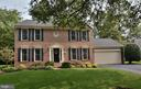 8780 Brook Estates Ct