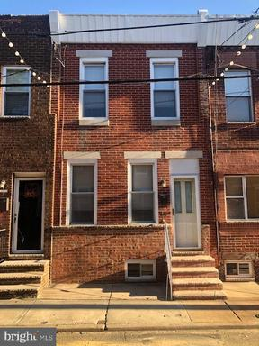 Property for sale at 131 Mercy St, Philadelphia,  Pennsylvania 19148