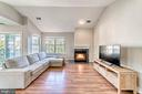 5608 Willoughby Newton Dr #4-33