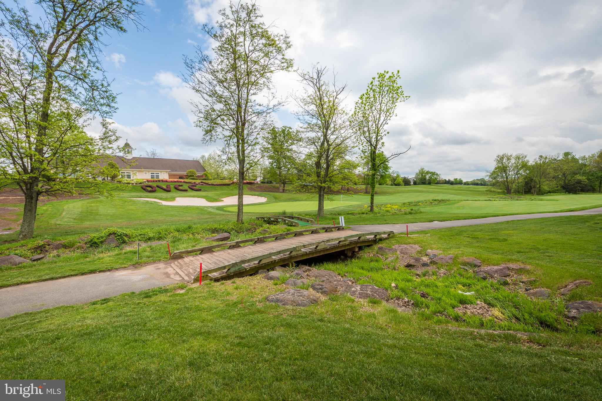 5689 Solheim Cup Drive