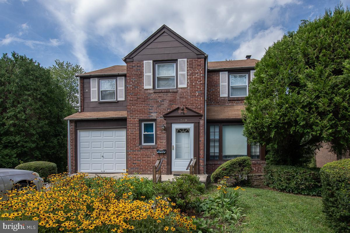 1749 Green Valley Road Havertown, PA 19083