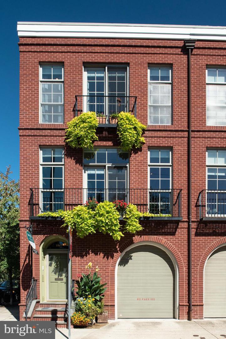 1847 North Street Philadelphia, PA 19130
