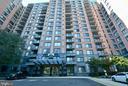 2451 Midtown Ave #1516