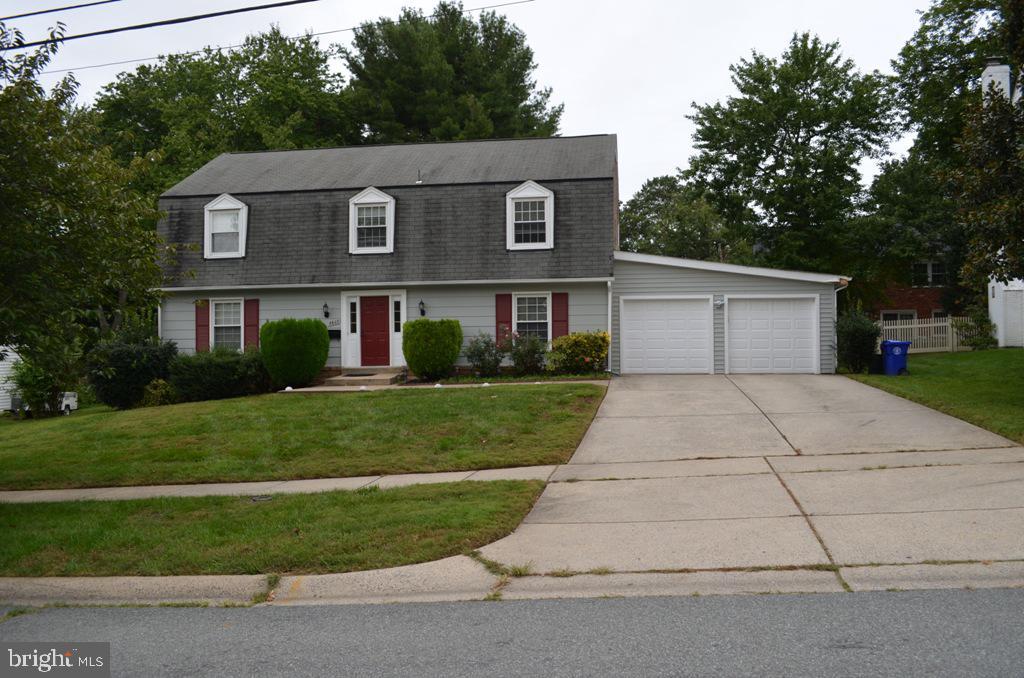 8603 Postoak Rd, Potomac, MD, 20854