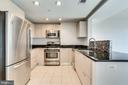 2451 Midtown Ave #807