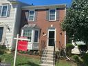 7810 Bellwether Ct